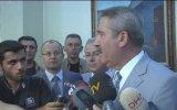 Polise yönelik silahlı saldırı - Vali Kıraç - DİYARBAKIR