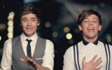 One Direction - One Thing view on izlesene.com tube online.
