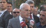 Kumburgaz'da kaybolduktan sonra cesedi bulunan Demir için cenaze töreni - İSTANBUL