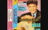 Sinan Özen -  Potpori 1989