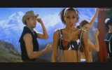 Vengaboys - Shalala Lala (Original Full Video) HD
