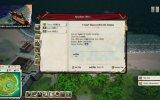 Tropico 5 : İnceleme