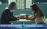 Benim Adım Gültepe 1. Bölüm Fragmanı - 2 view on izlesene.com tube online.