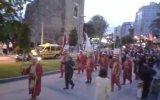 Antalya Mehteran Takımı
