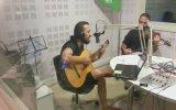 Ahmet Enes - Cennet (Akustik Canlı Performans)