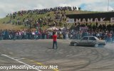 Altında 2500 Motorlu Arabayla Dönemeyenlere Gelsin [KmC]