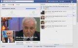 Facebook Sayfa Beğendirme Hilesi (30 Ağustos 2014)