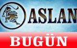 ASLAN Burcu, GÜNLÜK Astroloji Yorumu,31 AĞUSTOS 2014, Astrolog DEMET BALTACI Bilinç Okulu