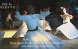 Bilecik Dini Düğün Organizasyonu, Bilecik İslami Düğün - 0 535 305 78 35
