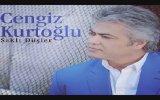 Cengiz Kurtoğlu - Her Sevda Bir Ölümmüş