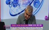Medyum Kağan TR 1 TV Yaşar Hanım İzmir