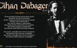 Cihan Dabager - Ben Bilirim