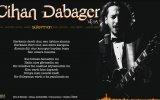 Cihan Dabager - Süleyman