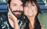 Halil Sezai & Sibel Can - İsyan (Canlı Performans)
