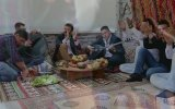 Ankaralı İbocan & Demetli Emre - Ankarada Aşığa Sarhoş Mu Denir