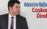 Ankaralı Coşkun - Mendil Verem Mi