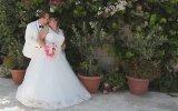 Rüya & Gürkan Düğün Hikayesi - Çeşme/İZMİR - FOTO SİNAN