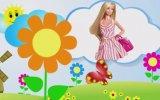 Oyun Hamuru TV  Oyun Hamuru Videoları, Sürpriz Yumurtalar ve Oyuncak Tanıtımları!
