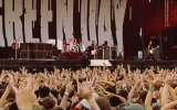 Green Day - American idiot (live)