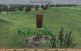 Mount And Blade Warband Osmanlı ModBölüm 8Ergellon Kalesinin Fethi