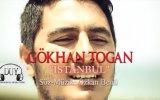 Gökhan Togan - İstanbul