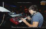 Catwork Remix Engineers Ft. Zafer Zencirli - Onursuz Olmasın Ask (2012)