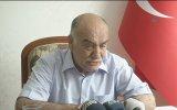 TZD Başkanı Yetkin - Kurbanlık fiyatları  - ANKARA
