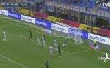 Inter Milan 7-0 Sassuolo (Maç Özeti) view on izlesene.com tube online.