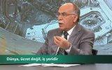 Osman Ünlü Hoca - Dünya Ücret Değil İş Yeridir