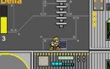 Megamen Project Xxx Part 2 Bölüm 2