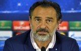 Prandelli'den Anderlecht uyarısı