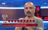 Kelime Oyunu - Ayhan Taş (15.09.2014)