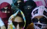Çilli Bom (küfürlü) Kyk Kızları