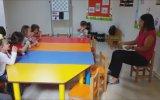 Çorlu Mektebim Armada City Anaokulu Fış Fış Kayıkçı Tundra 4 Yaş