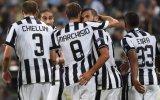 Juventus 2-0 Malmö - Maç Özeti (16.9.2014)