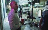 Pitbull - Fireball ft. John Ryan (Kamera Arkası)