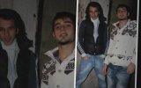 Sümeyye Safkan & Enes Kaan Gevrekçi & Abdullah Gök - Dönmem 2014