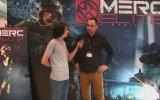 Bigpoint Röportajı - Gamex Fuarı 2013