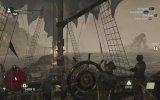 Assassin's Creed IV Black Flag Türkçe Oynanış - Bölüm 16 - Neredesin Kidd (AC4)