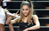 Ariana Grande - Be My Baby (Canlı Performans)