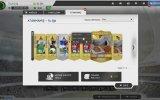 Fıfa World Fut   15b 10x Jumbo Premium Altın Paket Açma #4