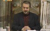 İrfan Mektebi (13-04-2011)- Abdurrahman Büyükkörükçü Hoca