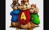 Balada Boa-Gustavo Lima-Alvin And The Chipmunks Version.