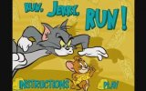 Tom Ve Jerry - Cartoon