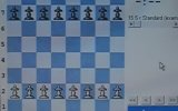 Learn How To Play Chess İn 10 Minutes