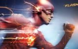 The Flash 1. Sezon 8. Bölüm Müzik -  Josh Record - For Your Love