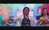 OFFICIAL: World Dance Medley Full VIDEO Song | Happy New Year | Shah Rukh Khan | Vishal, Shekhar