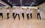 GOT7 (Stop stop it) Dance Practice