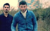 Haylaz - [ Haylaz Senfonisi 2 ] 2014 Official Video ( Yeni )