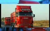 dadas caner modifiye kamyonlar